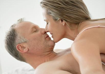 testosterone and aging