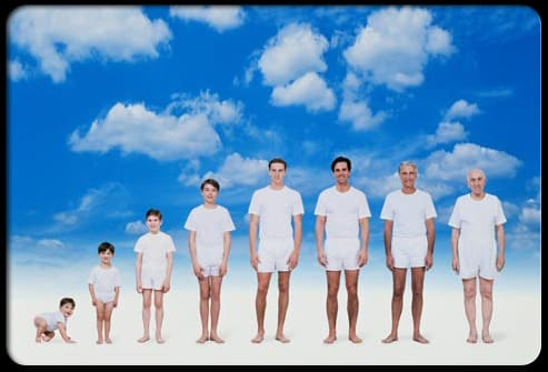 low-t-testosterone-s2-photo-of-men-and-aging