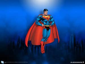 Holding that superman pose boost testosterone 20%