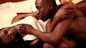 Premature ejaculation can be overcome with the right information