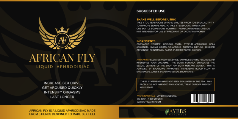 African-fly-Label-Design-final-handover